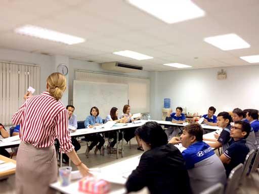 Anglokom-Corporate-Language-School-Bangkok--Lesson-Image-1