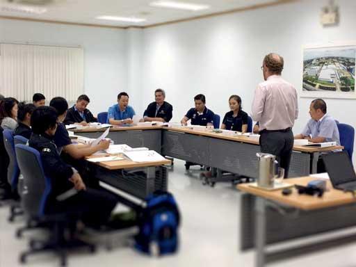 Anglokom-Corporate-Language-School-Bangkok--Lesson-Image-2