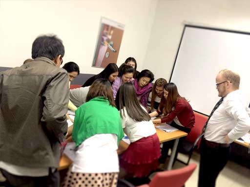 Anglokom-Corporate-Language-School-Bangkok--Lesson-Image-3