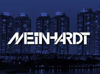 Meinhardt