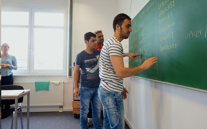 Anglokom-German-Integration-Course-Classroom-Photo-5