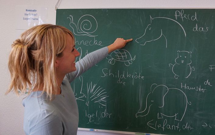 Anglokom-German-Integration-Course-Classroom-Photo-7